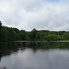 RV Park/Campground for Sale: Amazing Campground with Full Amenities!, , NH