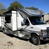 RV for Sale: 2017 ASPECT 30J