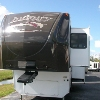 RV for Sale: 2012 INFINITY 3000RL