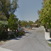 Mobile Home Park for Directory: Buttonwood Inlet  -  Directory, Cortez, FL