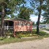 Mobile Home Park for Sale: Pleasant Beach Resort, Beaverton, MI