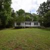 Mobile Home for Sale: Traditional, Manufactured Doublewide - York, SC, York, SC
