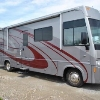 RV for Sale: 2008 Sunrise 33