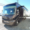 RV for Sale: 2016 PRECEPT 29UR