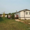Mobile Home for Sale: 2010 Mobile Home