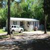 Mobile Home for Sale: Mobile/Manufactured, Double Wide - Greenwood, FL, Greenwood, FL