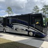 RV for Sale: 2019 DISCOVERY 38N