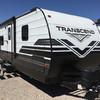 RV for Sale: 2021 TRANSCEND XPLOR 261BH