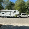 RV for Sale: 2014 AVENGER 526RLS