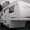 RV for Sale: 2000 Avalon 35RK