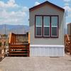 RV Park/Campground for Sale: Boot Hill RV Resort, Alamogordo, NM