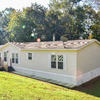 Mobile Home for Sale: Residential Mobile Home, Manufactured Doublewide - Parrish, AL, Parrish, AL