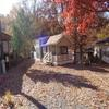 Mobile Home for Sale: Manufactured, Bungalow,Manufactured - Mount Gilead, NC, Mount Gilead, NC