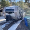 RV for Sale: 2018 ROCKWOOD MINI LITE 2304KS