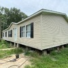 Mobile Home for Sale: LA, BASTROP - 2014 FACTORY DIRECT multi section for sale., Bastrop, LA