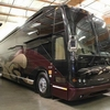 RV for Sale: 2004 H3-45 2-Slide
