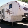 RV for Sale: 2009 Laredo 298BH