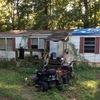 Mobile Home for Sale: NC, JACKSONVILLE - 1999 GLENBROOK multi section for sale., Jacksonville, NC