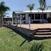 RV Lot for Rent: Big O RV Resort, Okeechobee, FL