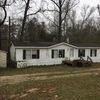 Mobile Home for Sale: AL, SMITHS STATION - 2000 LIMITED II multi section for sale., Smiths Station, AL