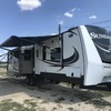 RV for Sale: 2016 SUNDANCE 322RES