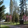 Mobile Home Park for Sale: Yosemite Westlake RV Park & Mobilehome Park, Coulterville, CA