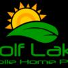 Mobile Home Lot for Rent: MOBILE HOME LOT FOR RENT - QUIET LOCATION - DAVIE FL, Davie, FL