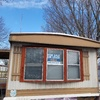 Mobile Home for Rent: Two Bedroom One Bathroom for rent.  Great pricing!, Saint Joseph, MO