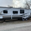 RV for Sale: 2014 ZINGER 31SB
