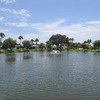 Mobile Home Park for Directory: Lake Village, Nokomis, FL