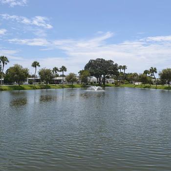 85 Mobile Home Parks In Sarasota County Fl