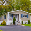 Mobile Home Park for Directory: Mountain View - PA, Walnutport, PA