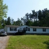 Mobile Home for Sale: 1 Story, Manufactured - Benton, KY, Benton, KY