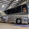 RV for Sale: 2001 Liberty Classic XLII
