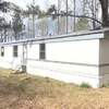 Mobile Home for Sale: AL, JASPER - 1998 674BUL single section for sale., Jasper, AL