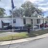 Mobile Home for Sale: 1976 Redm