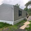 Mobile Home for Sale: KY, CRANKS - 2018 DELIGHT single section for sale., Cranks, KY