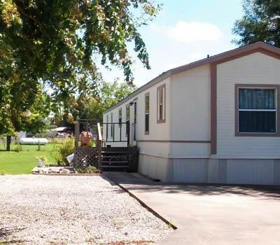 Mobile Home Park In New Braunfels Tx Brookfield Mhc
