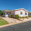 Mobile Home for Sale: Mobile Home/Owned Lot - St George, UT, St. George, UT
