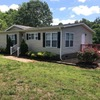 Mobile Home for Sale: NC, MOORESBORO - 2008 34THT2852 multi section for sale., Mooresboro, NC