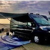 RV for Sale: 2020 Sequence