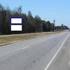 Billboard for Rent: GA-2401, Bainbridge, GA