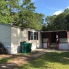 Mobile Home for Sale: LA, LAKE CHARLES - 2005 RIVERVIEW single section for sale., Lake Charles, LA