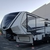 RV for Sale: 2018 MOMENTUM M-CLASS 398M