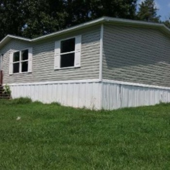 Astounding 207 Mobile Homes For Sale Near Maryville Tn Home Remodeling Inspirations Genioncuboardxyz