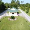 RV Park/Campground for Sale: BHA RV Park, Bay Saint Louis, MS