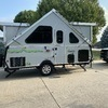 RV for Sale: 2021 EXPEDITION