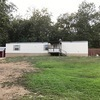 Mobile Home for Sale: 3 Bed 2 Bath 2015 Mobile Home