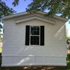 Mobile Home for Rent: 2019 Cavco