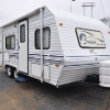 RV for Sale: 2000 SALEM 21 M-21FB LT